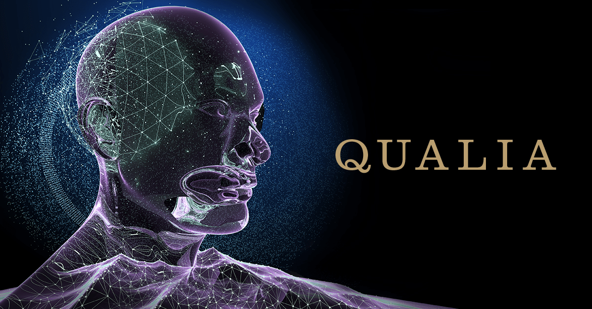 How Ai Can Experience Qualia